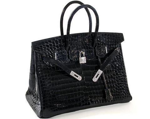 Precio Bolso Neverfull Mm Louis Vuitton