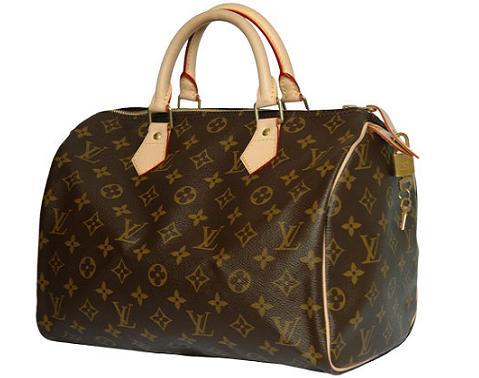 Bolso Louis Vuitton Precio Corte Ingles