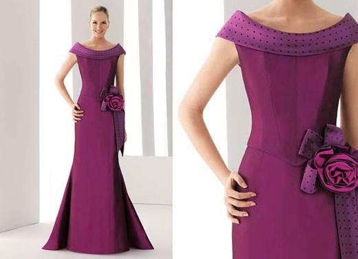 8e0e28af8 Renta de vestidos para fiesta tijuana – Los vestidos de noche son ...