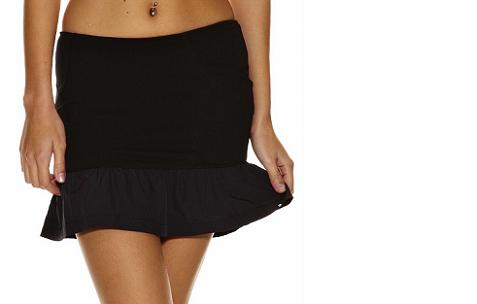 chicas bailando reggaeton sin ropa. mostrar fotos de mujeres