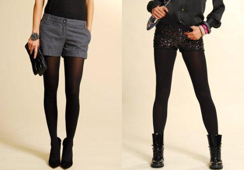 http://estilosdemoda.com/wp-content/2009/12/shorts.jpg