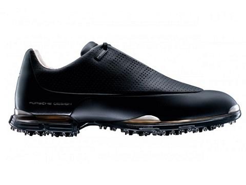 nueva coleccion de zapatillas adidas