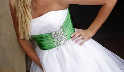 vestido-graducacion-10