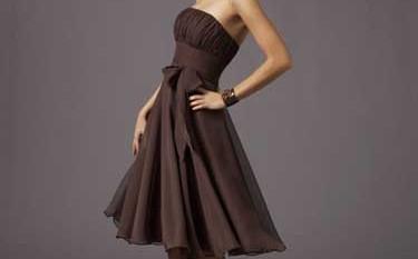 vestido-graducacion-11