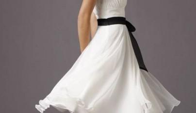 vestido-graducacion-12