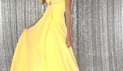 vestido-graducacion-4