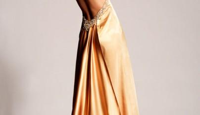 vestido-graducacion-8