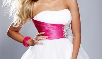 vestido-graducacion-9