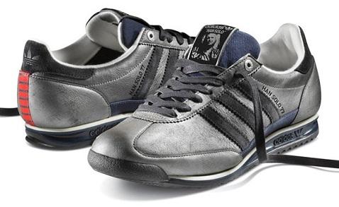 efdda494b47ae ver zapatillas adidas Online   Hasta que 62% OFF descuento