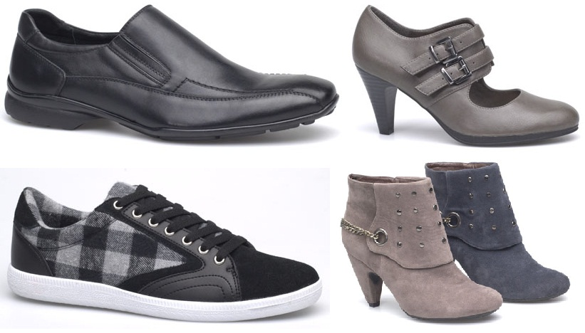 Chaussures Archives Page 17 Sur 20 Styles Mode Mode, Style