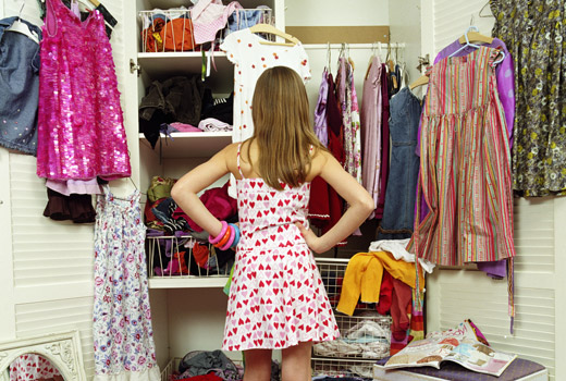 de noviembre de 2010  15:31 pm · Estilos de moda · Tendencias