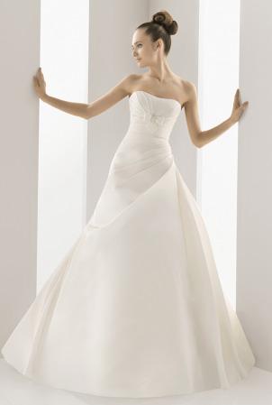 Trajes de novia en lleida