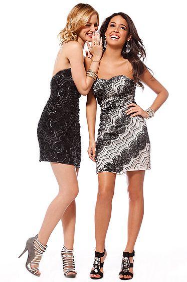 765-vestidos-de-fiesta-cortos-estampados-con-escote-corazon-
