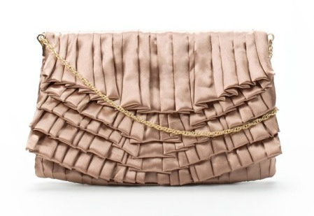 c046db15015036 2013年07月: Michael Kors Handbags