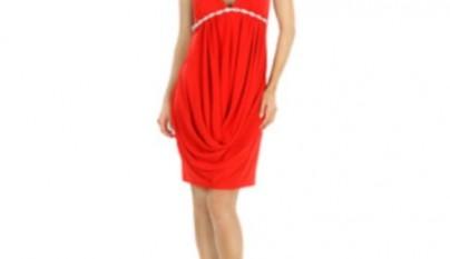 vestido-navidad-1