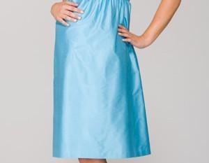 vestido_novia_embarazada_1