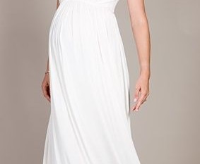 vestido_novia_embarazada_10