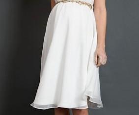 vestido_novia_embarazada_11