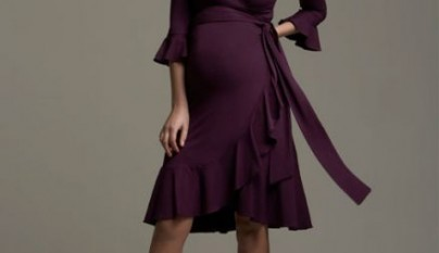 vestido_novia_embarazada_13