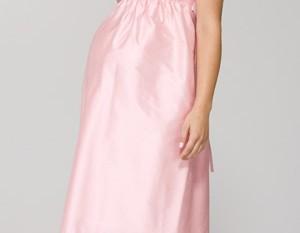 vestido_novia_embarazada_2