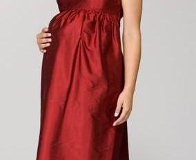 vestido_novia_embarazada_3