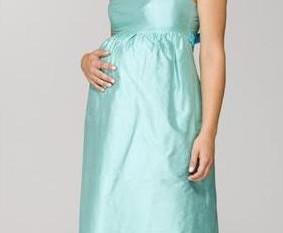 vestido_novia_embarazada_4