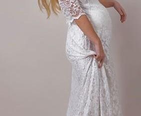 vestido_novia_embarazada_7