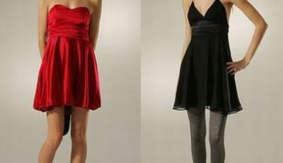vestido_novia_embarazada_9