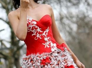 vestidonavidad2