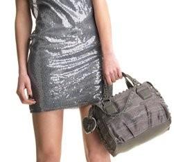 vestidos-cortos-de-fiesta-nohce-moda-femenina-tendencias-1