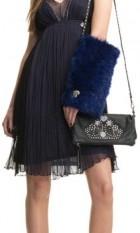 vestidos-cortos-de-fiesta-nohce-moda-femenina-tendencias-4