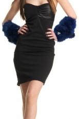 vestidos-cortos-de-fiesta-nohce-moda-femenina-tendencias-5