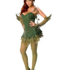 vestidos-halloween-1