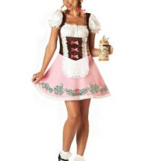 vestidos-halloween-10