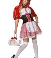 vestidos-halloween-11