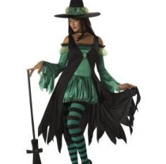 vestidos-halloween-3