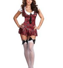 vestidos-halloween-4