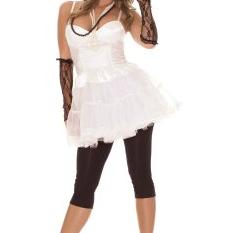 vestidos-halloween-5