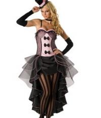 vestidos-halloween-7