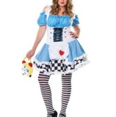 vestidos-halloween-9