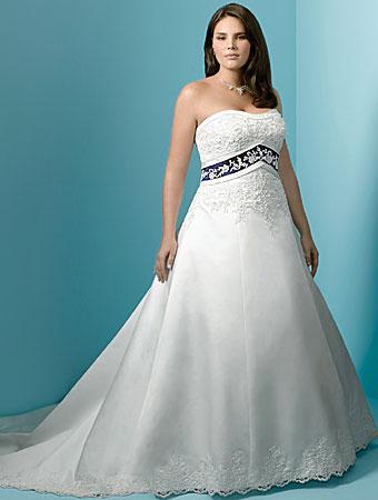 vestidos-novia-gorditas-1