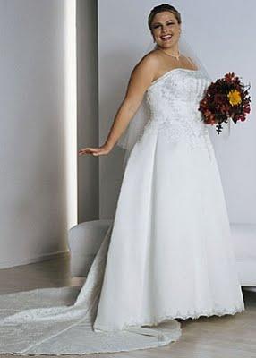 vestidos-novia-gorditas-10