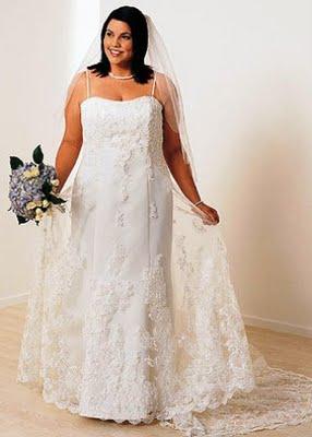 vestidos-novia-gorditas-11