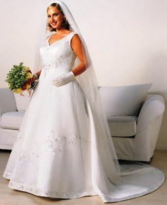 vestidos-novia-gorditas-12
