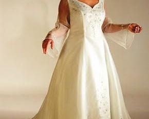 vestidos-novia-gorditas-13