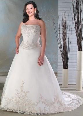 vestidos-novia-gorditas-14