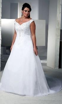 vestidos-novia-gorditas-15