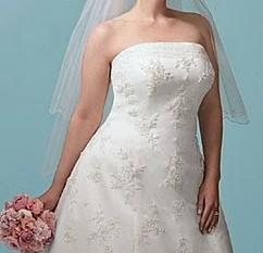 vestidos-novia-gorditas-16