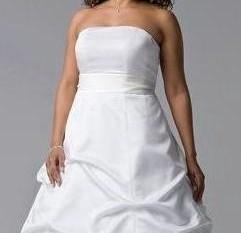 vestidos-novia-gorditas-17