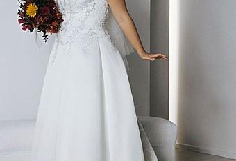 vestidos-novia-gorditas-18
